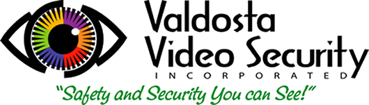 Valdosta Video Security Incorporated